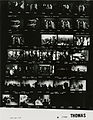 Ford A1746 NLGRF photo contact sheet (1974-10-31)(Gerald Ford Library).jpg