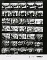 Ford A2738 NLGRF photo contact sheet (1975-01-11)(Gerald Ford Library).jpg