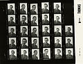 Ford B2565 NLGRF photo contact sheet (1976-12-29)(Gerald Ford Library).jpg