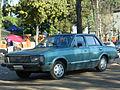 Ford Del Rey 1982 (10546603165).jpg