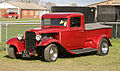 Ford Model B pickup rod - Flickr - exfordy.jpg