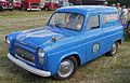 Ford Thames - Flickr - mick - Lumix.jpg