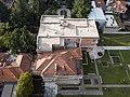 Former Enver Hoxha House (Drone View).jpg