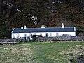 Former Lighthouse Keeper's cottages (32176168928).jpg