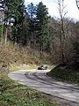 Forsthaus-Kurve der Schauinslandstraße 2.jpg
