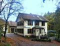 Forsthaus Heiligkreuz im Binger Wald - panoramio.jpg