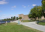 Fort-Chambly-Quebec-2002