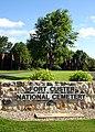Fort Custer National Cemetery.jpg