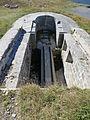 Fort Hospiz03.JPG
