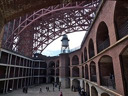 Fort Point Courtyard.jpg