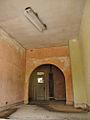 Fort Reno barracks 7 (4252037809).jpg