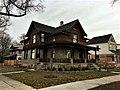Fort Street HD NRHP 82000199 Ada County, ID.jpg