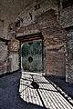 Fort Uitermeer IMG 4241 (14580167077).jpg