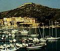 Forte Filippo Porto Ercole (GR).jpg