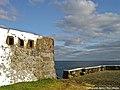 Forte do Negrito - Ilha Terceira - Portugal (4293363164).jpg