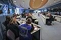 Forum EU Protezione Civile (27626011848).jpg