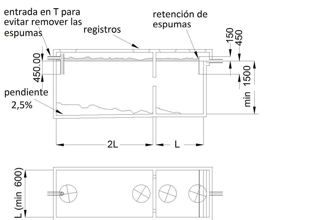 file fosa septica wikimedia commons. Black Bedroom Furniture Sets. Home Design Ideas