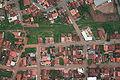 Foto aérea de Unaí detalhando o córrego Canabrava 3.jpg