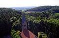 Fotodrachen.de bergkirchen 541.jpg