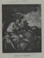 """Fotogravat de l'obra """"Venus y Adonis"""" de Paolo Veronés.png"""