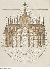 Datei Fotothek Df Tg 0000049 Architektur Mathematik