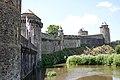 Fougères Walls 1.jpg