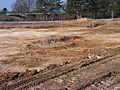 Fouilles archeologiques a Darvault (77) - 07.JPG