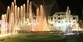 Fountain (148812002).jpg