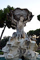 Fountain of the Tritons.jpg