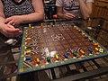 Four player Metro board game.jpg