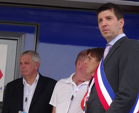 Fourmies - Grand Prix de Fourmies, 7 septembre 2014 (D21).JPG