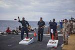 Fourth of July celebration aboard the USS Bonhomme Richard 150704-M-CX588-333.jpg