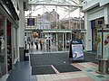 Foyleside Shopping Centre, Derry - Londonderry - geograph.org.uk - 612454.jpg