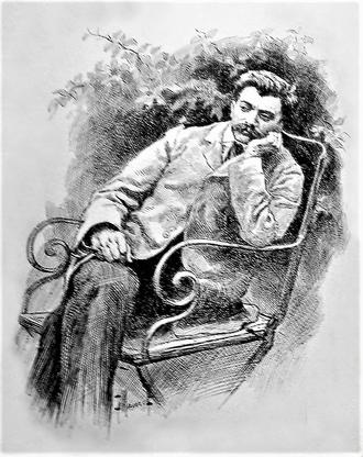 Frédéric Bataille - Frédéric Bataille01