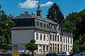 Fréiert Klouschter, 23, rue de Boevange, Useldeng-101.jpg