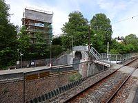 Frøen station.jpg