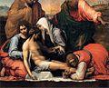 Fra Bartolomeo - Lamentation - WGA1369.jpg