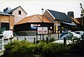 Framlingham - Ipswich Co-operative Society Solar store.jpg