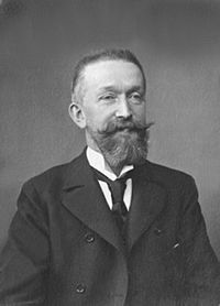 François Depeaux.jpg
