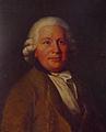 François Garipuy.jpg