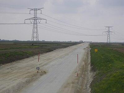 France, A19, aout 2007-1.jpg