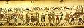 France-000690 - Tapestry - 43-44-45 (14997853155).jpg
