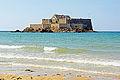 France-001036 - Fort National (15020034887).jpg