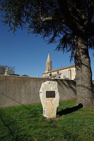 Monument commemoratiu
