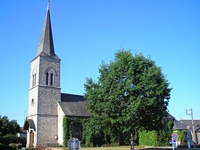 FranceNormandieGeneslayEglise.jpg