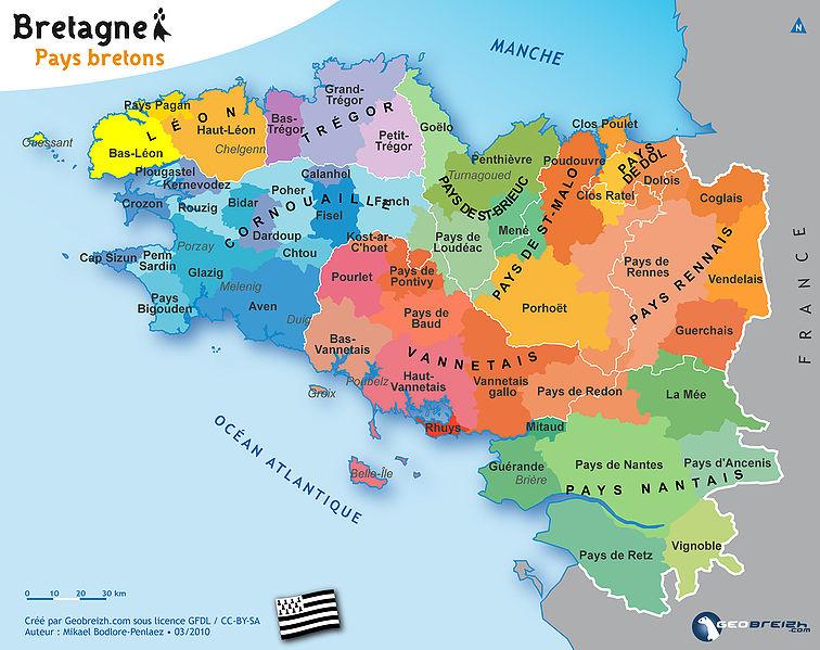 File:France Pays bretons map.jpg