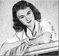 Frances Chaney 1945.jpg