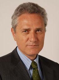 Francesco Rutelli Wikipedia