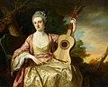 Francis-Cotes-Portrait-of-Maria-Walpole.jpg