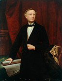 Francis Trevithick.jpg